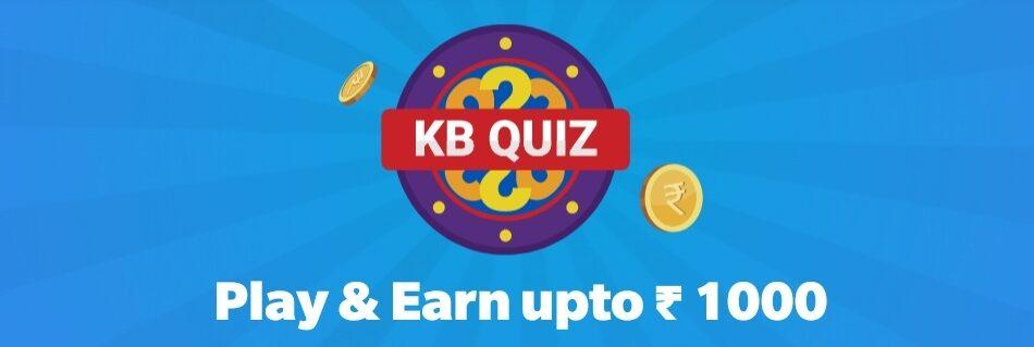 khatabook quiz answers