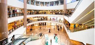 Nagpur malls receiving warnings
