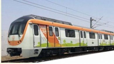 Photo of Nagpur Metro Will be made Ready for Inauguration after Maha Assembly Elections