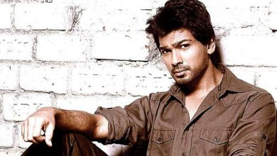 Photo of Would like to work with Rhea once everyhting is over: Nikhil Dwivedi