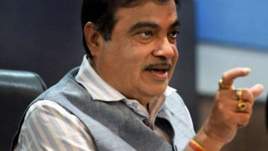 Photo of Gadkari Calls Industry in Region Adopting Innovative Technology To get an Edge