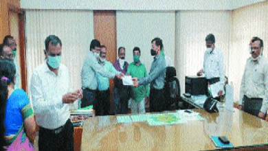 Photo of NMC Officials & City Corporators Gap Widens, check details