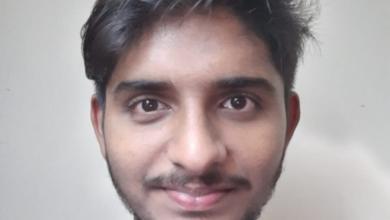 Akshay Kumar S