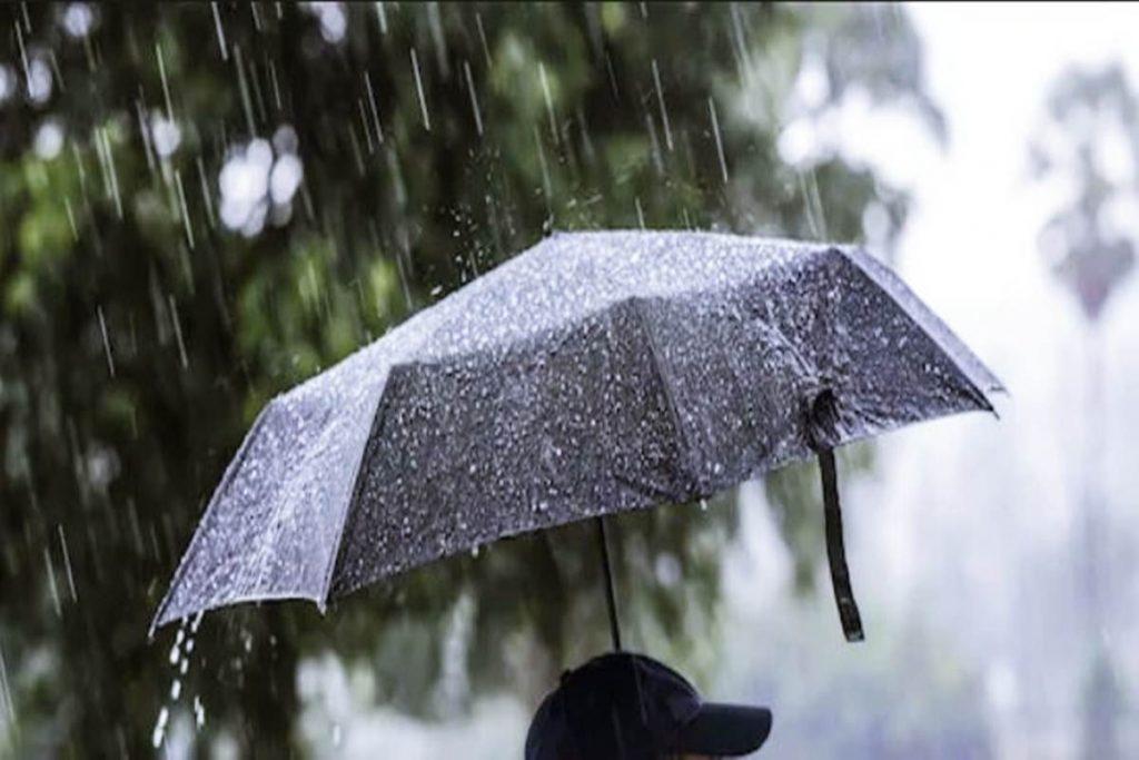 Pre Monsoon Nagpur