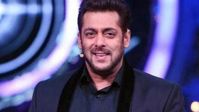Salman Khan to charge 450 crores for hosting Bigg Boss season 14