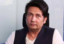 Photo of Statue of SSR at Madame Tussaud London is a great idea: Shekhar Suman