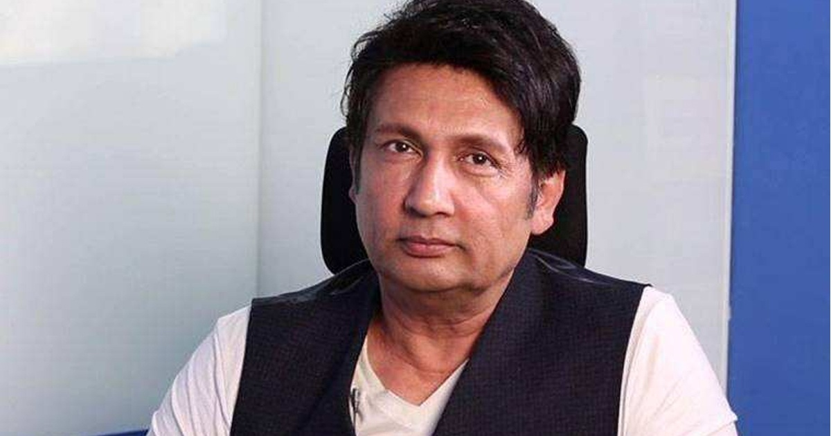 Statue of SSR at Madame Tussaud London is a great idea: Shekhar Suman