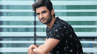 Photo of Sushant Singh Rajput Ends his Life Killing himself at his Bandra Home