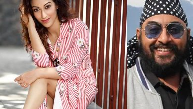 Photo of TMKOC: Balwinder, Sunayna Fozdar to play Roshan Sodhi, Anjali Bhabhi