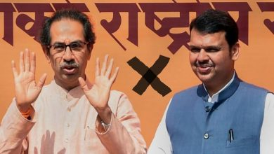 Photo of Sena-NCP To Review All ongoing Projects Initiated by BJP in City