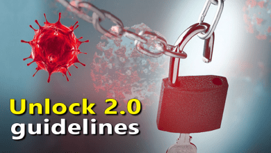 Photo of Unlock 2.0 in Nagpur – The Dos and Donts