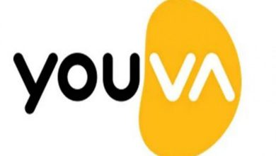 Photo of Youva in Nagpur Comes out with a new Brand Identity