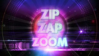 Photo of Zip Zap Zoom Returns to Nagpur with a Bang